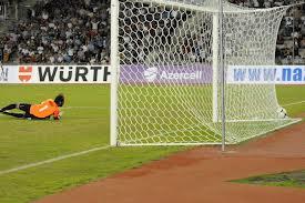 В ФИФА заявили, что не дадут согласие на проведение чемпионата СНГ.
