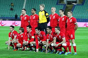 300px-Wales_national_football_team