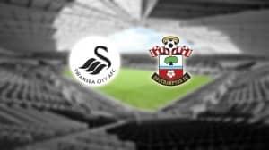 Watch-Live-Swansea-City-FC-vs-Southampton-FC-300x168