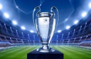 169-league-champions