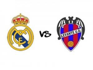 Смотреть-онлайн-футбол-Леванте-–-Реал-Мадрид-300x225